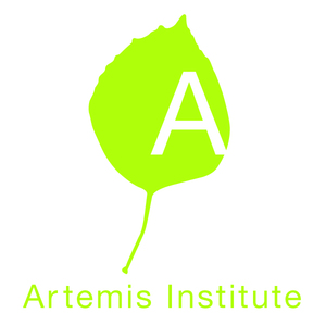 Artemis Institute