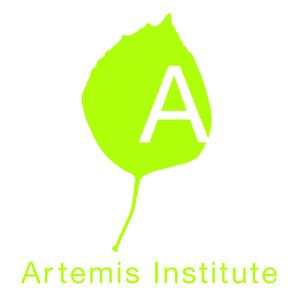 Artemis Institute