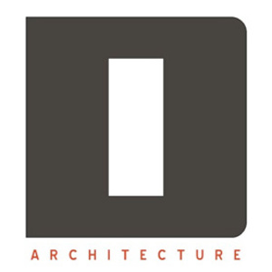 Innovation & Design in Architecture (IDA, Inc)