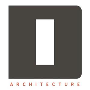 Innovation & Design in Architecture (IDA, Inc)