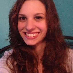 Christina Guercio