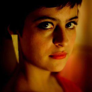 Valeria Haedo