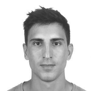 Sebastiano Beretta