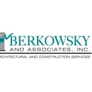 Berkowsky and Associates, Inc.