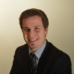 Olivier Dauce