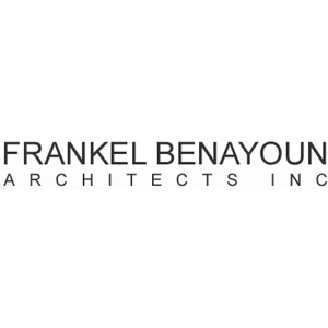 Frankel Benayoun Architects