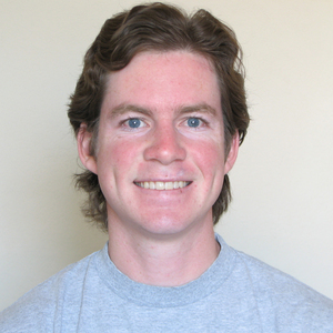 Shawn Morse