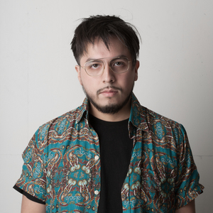 Christian Camacho