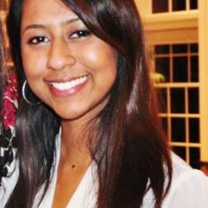 Emily Khalid