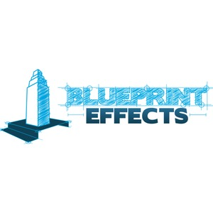 Blueprint Effects