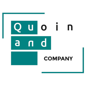 Quoin and Company, LLC