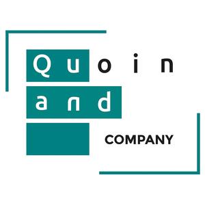 Quoin and Company, LLC