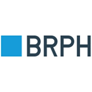BRPH Architects-Engineers, Inc