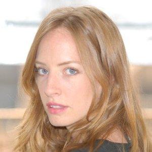 Marie Salembier