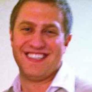 Evan Craker