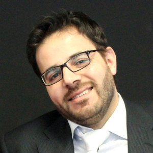 Fadi Abufarha