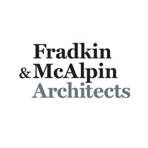 Fradkin & McAlpin Architects