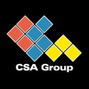 CSA Group Architects & Engineers