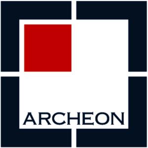 ARCHEON Group