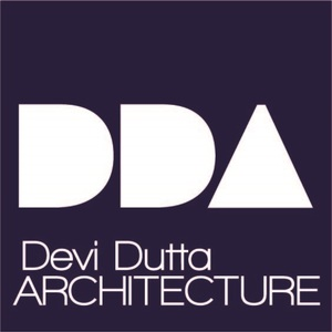 Devi Dutta Architecture, Inc.