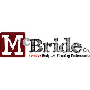 The McBride Company