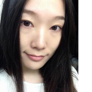 Xiaoxue Cui