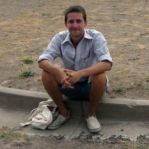 Jared Vanlandingham