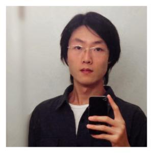 Fuhou Zhang