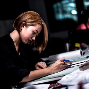 Jenny Xia