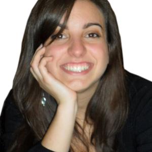 Daniela Scanu