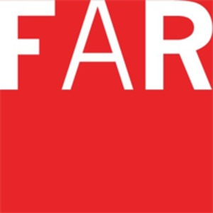FAR frohn&rojas