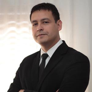 Frank X. Medrano