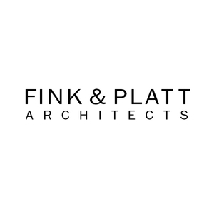 Fink and Platt Architects