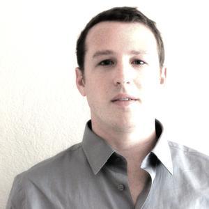 Aaron Olko