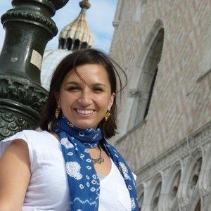 Linette Gomez
