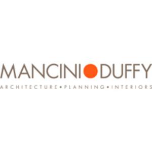 Mancini•Duffy