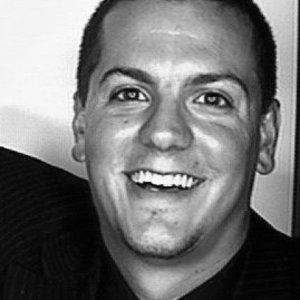 Michael Frisina