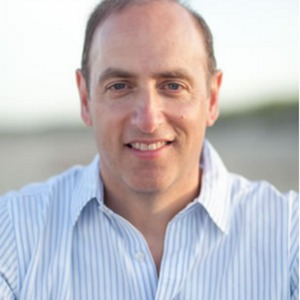 Nicholas Lenett