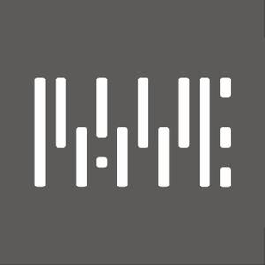 PAVE Architects