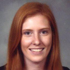 Laura Westervelt