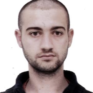 Andreas Chadzis