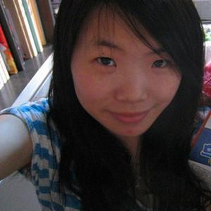 Zhe Tong