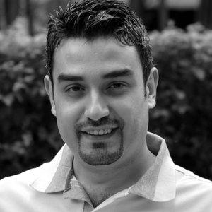Rashwan Khalil