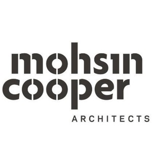 Mohsin Cooper Architects
