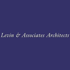 Levin & Associates