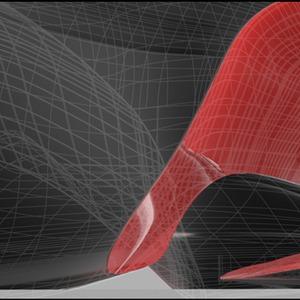 Red Flux Architecture, P.C.