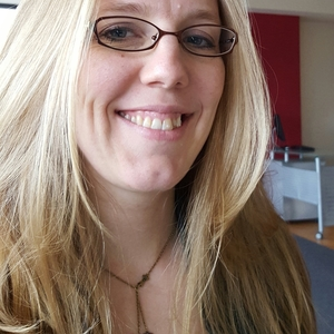 Julia Lyschik