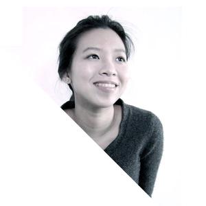 Jessie YC Wang