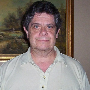 Juliano Zanotti