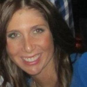 Emily Syracuse